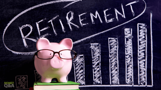 protect your retirement savings