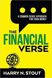 financialverse