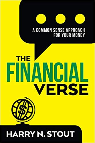 The FinancialVerse