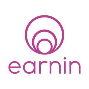 Earnin logo
