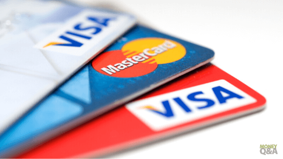 qualify for a business credit card