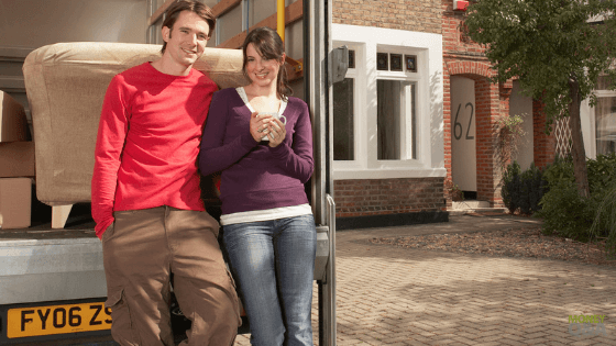 Things to Consider Before Moving